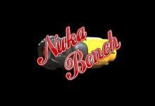 Nuka-Bench 4