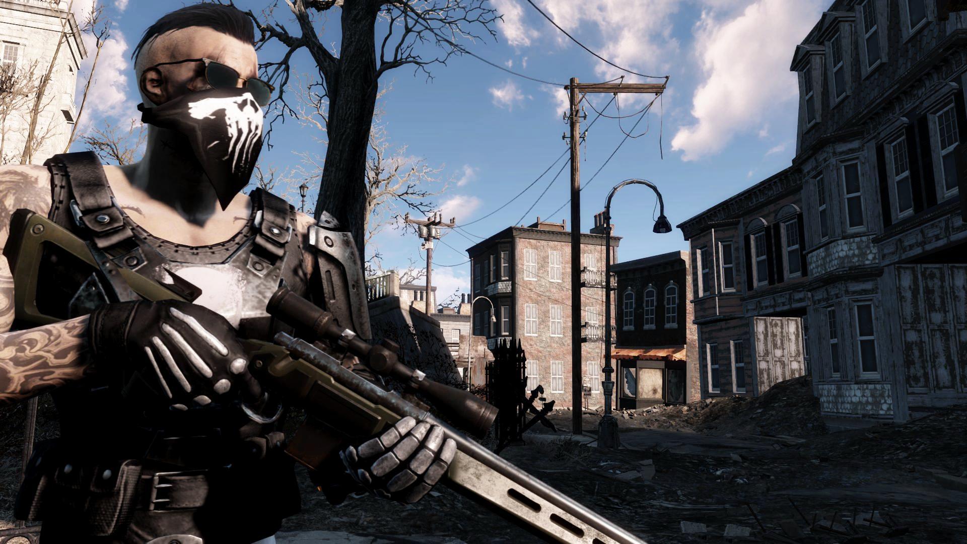 100 Heavy bat Armor Fallout 4 – yasminroohi