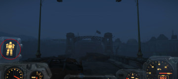 Power Armor HUD - Left and Right Indicators4