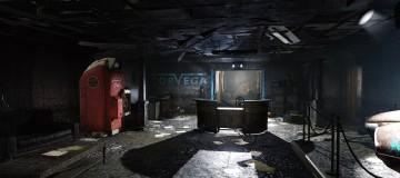 Realistic Lights Shadows and Color Overhaul 1