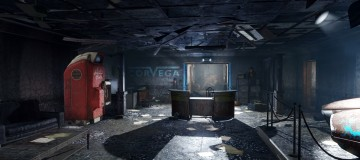 Realistic Lights Shadows and Color Overhaul 3