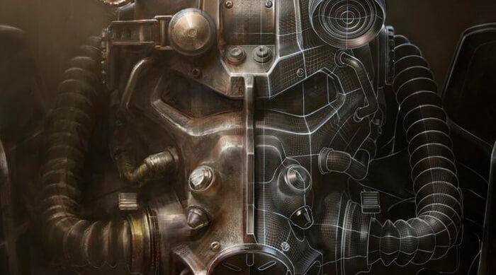 Rebalanced power armor3