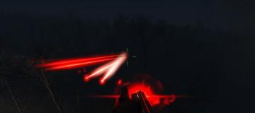 Vertibird Gatling Laser2