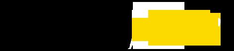 fallout4mods-logo